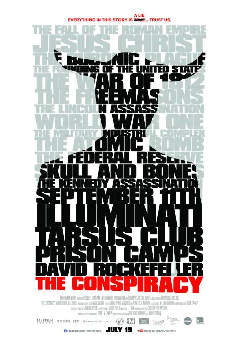 The Conspiracy final one sheet_ldqtw1as-1